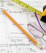 浩安公装全包报价588优惠装修流程量房及装修方案报价