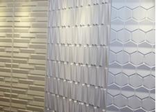 浩安公装公司在办公室厂房、门面店铺快速装修具有品牌材质优势
