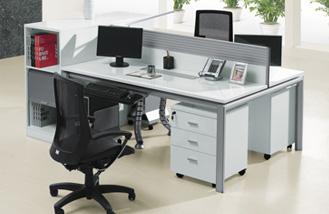 长沙办公室装修公司在装修设计报价时对办公室整装中办公家具的处理过程与装修材料软装配饰一站式装修设计施工