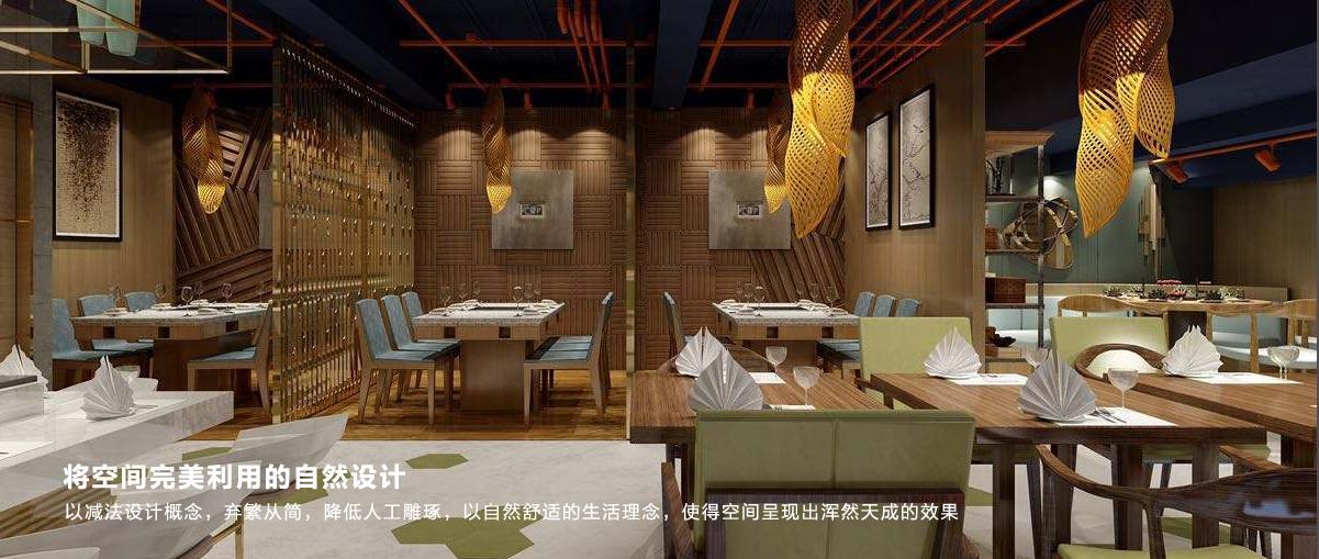 办公室品牌、空间、风水、软装设计装饰效果图