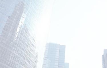 浩安公装长沙装修公司6大优势主要体现在一站式装修上