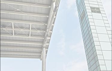 浩安公装公司对长沙幼儿园、教育培训机构、中小学教育培训班装修设计优势主要表现在一站式装修上