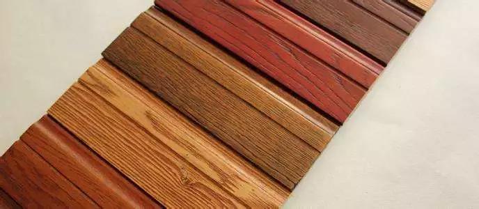 湖南浩安公装公司办公家具资讯知识长沙办公室装修地面铺什么好,实木地板、瓷砖、地毯任你选