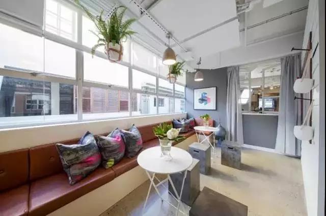 湖南浩安公装公司办公家具资讯知识办公室装修保养技巧 让办公环境每天都焕然一新