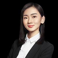 浩安公装长沙工装公司设计师团队工装部成员设计师Amy