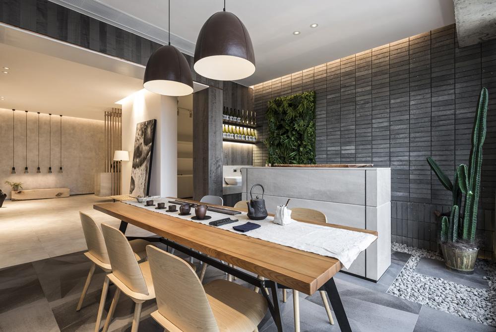 湖南浩安公装公司装修施工资讯知识长沙办公室设计哪些风格更值得选择,怎样才能够把办公室设计得越来越漂亮