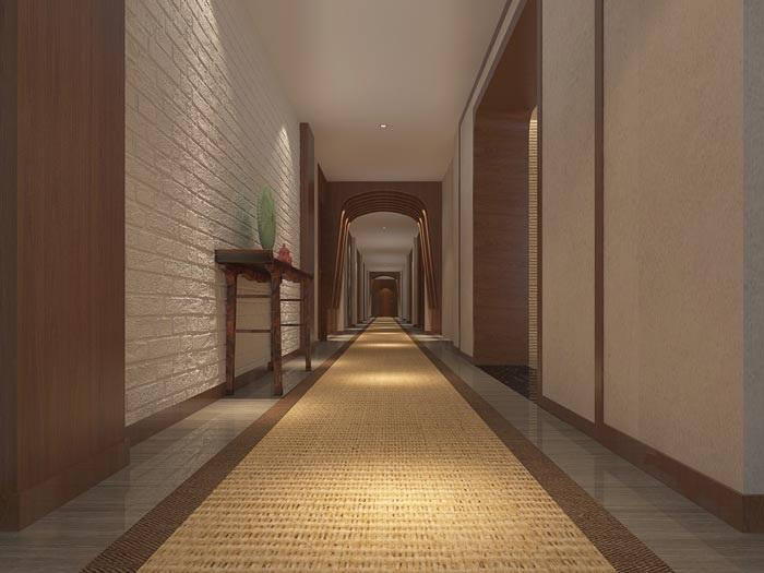 湖南浩安公装公司办公家具资讯知识浩安装饰:教大家酒店软装如何搭配,长沙酒店怎么装修设计更好看
