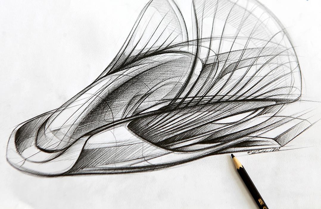湖南浩安公装公司装修设计资讯知识浩安公装公司:什么是设计?