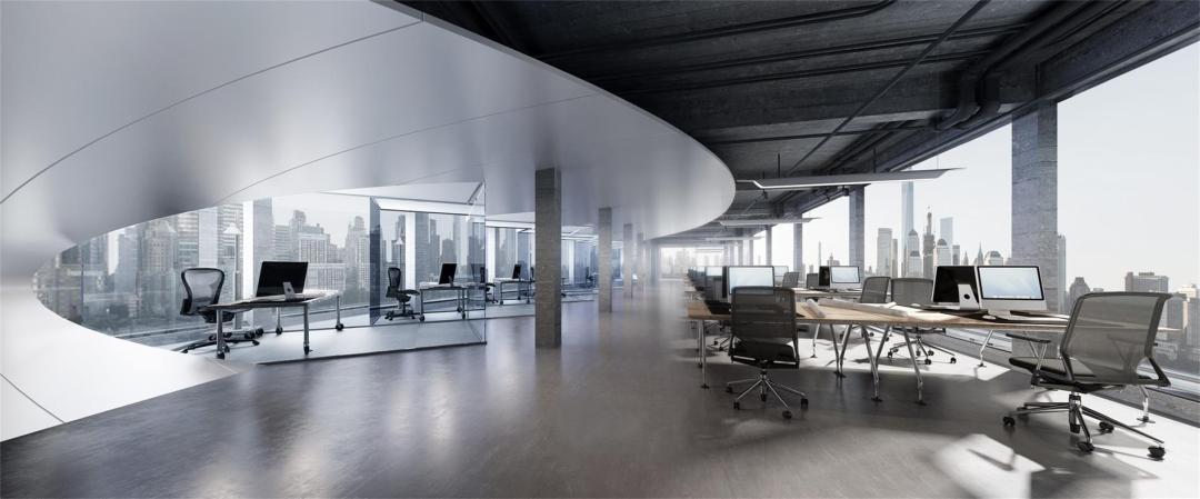 湖南浩安公装公司装修设计资讯知识湖南浩安工装公司:什么是室内设计?