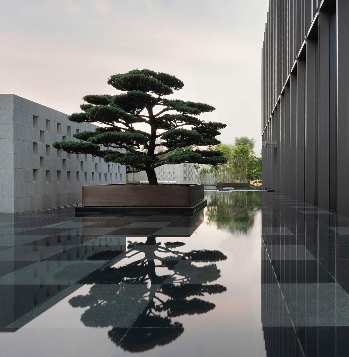 湖南浩安公装公司厂房装修资讯知识长沙县厂房装修要简洁实用性强的设计
