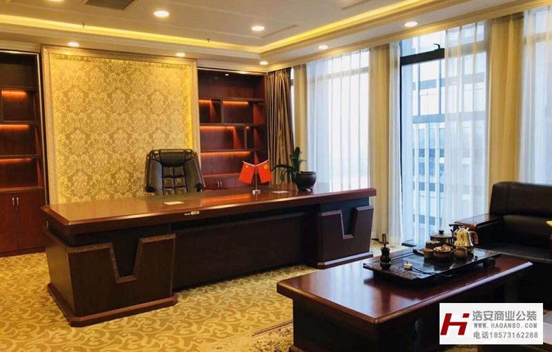 湖南浩安公装公司厂房装修资讯知识益阳厂房装修地坪漆的优点与施工工艺